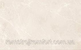 Плитка для стены Golden Tile Constanta беж 250х400