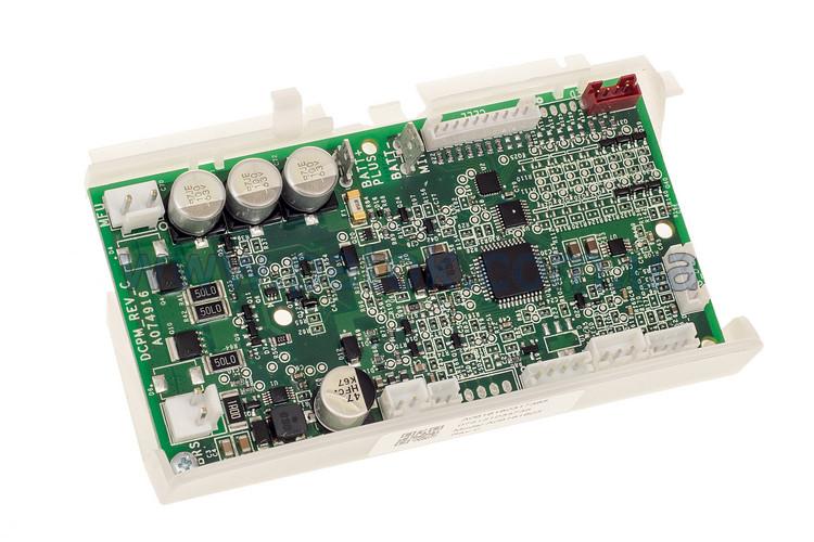 Модуль управления для аккумуляторного пылесоса Electrolux 140061618090