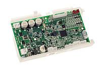 Модуль управления для аккумуляторного пылесоса Electrolux 140061618090, фото 1