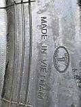 Покрышка 12.4-28 DRC для минитрактора Вьетнам, фото 4