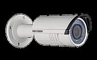 Видеокамера Hikvision DS-2CD2612F-I