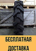 Шины 8.3 R20 АЛТАЙШИНА В105А
