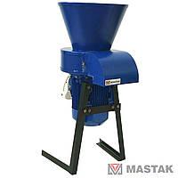 Измельчитель сена-соломы РИТМ (под гранулирование), фото 1