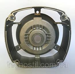 Кришка мотора Pedrollo (задній фланець) MEC80