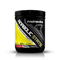 BCAA NutraBolics Anabolic State (375 г)  бцаа нутраболик анаболик стейт black cherry lime