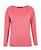 Женский свитерок Aponi Zaps, фото 2