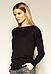 Женский свитерок Aponi Zaps, фото 4