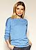Женский свитерок Aponi Zaps, фото 5