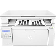 БФП HP LaserJet Pro M130nw with Wi-Fi (G3Q58A)