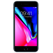 IPhone 8 plus  64Gb Space Gray. NEW!!!