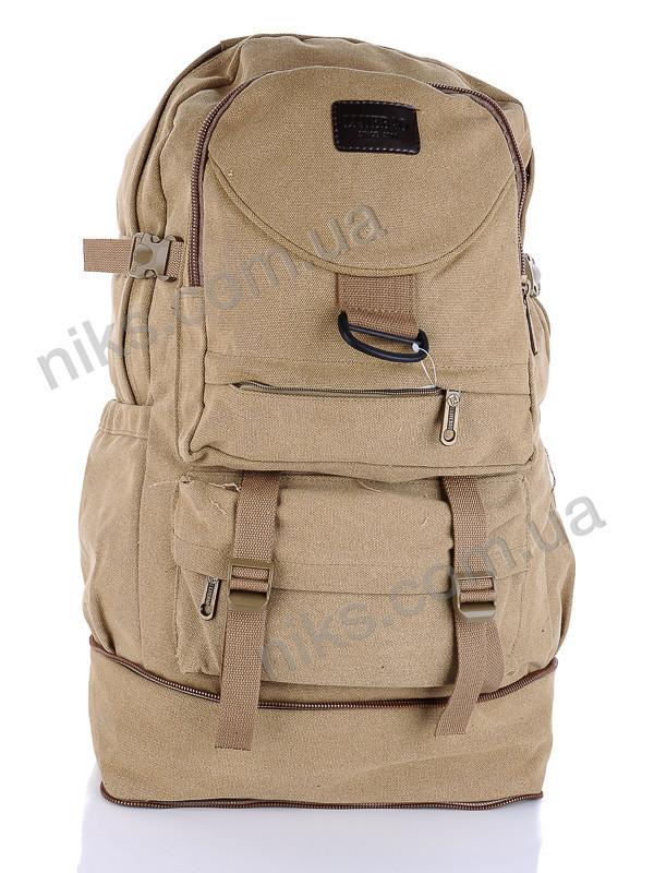 Рюкзак туристический 60*40 Superbag