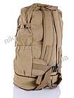 Рюкзак туристический 60*40 Superbag, фото 3