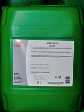 Масло Orlenl Oil AGRO UTTO 10W30 20кг