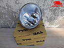Фара протитуманна права Renault TRAFIC, KANGOO, MEGANE, Nissan PRIMASTAR, Opel VIVARO (TYC) 19-A095-01-2B, фото 6