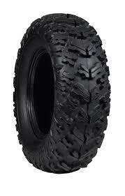 "Задняя шина 25 ""x 10"" x 12 "" Can-Am BRP Rear tire"