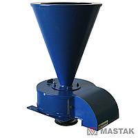 Измельчитель зерна бытовой, фото 1