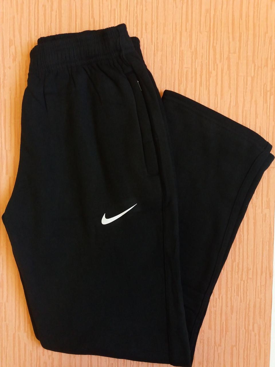 Спортивные штаны тёплые трехнитка на флисе р-р от 46 по 48.От 4шт по 125грн