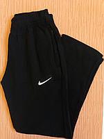 Спортивные штаны тёплые трехнитка на флисе р-р от 46 по 48.От 4шт по 125грн, фото 1