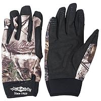 Перчатки неопреновые MIKADO UMR-09, Размер одежды/перчаток XL