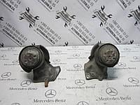 Подушка двигателя MERCEDES-BENZ W211 e-class (A2112411234 / A2112411534)