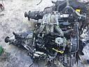 MКПП механическая коробка передач Ford Transit 2,5 D TD 98vt7003da, фото 2