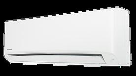 Кондиціонер настінний Panasonic CS/CU-TZ25TKEW