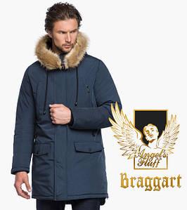 Воздуховики Braggart