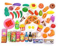Набор продуктов Cooking and Food, фото 1