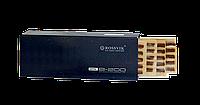 Шнуры для ремонта б/к шины средние (B-200-4,5мм) ROSSVIK