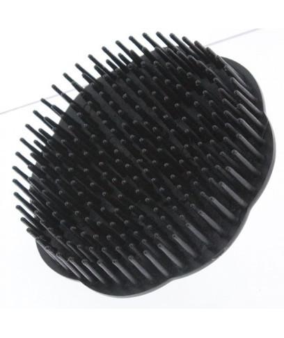 Щетка Sibel для мытья головы