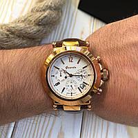Часы мужские Guardo S08367A
