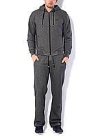 Спортивный костюм MONTANA 27061 Grey