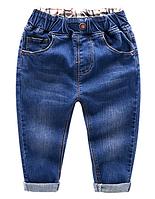 Детские джинcы для мальчика    120, фото 1