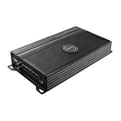 Усилитель звуковой частоты MONO канальный 1000 Вт  DECKER PS 1.100