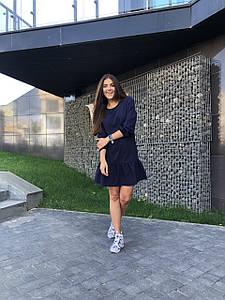 Платье Варшава