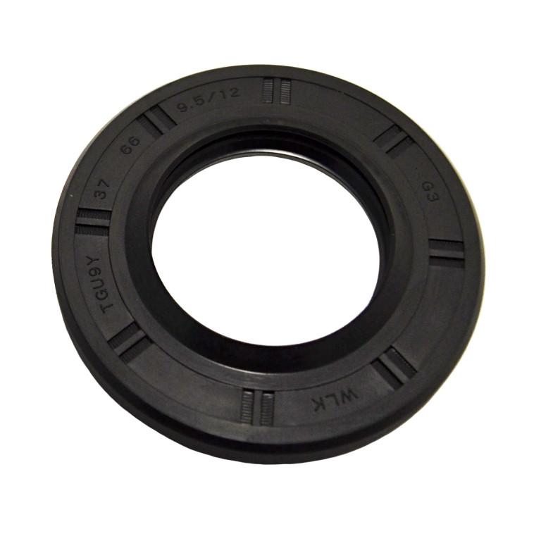 Сальник 37*66*9.5/12 WLK для стиральной машины Lg