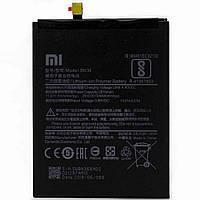 Аккумулятор Xiaomi BN36 (Mi6x), 3010 mAh Оригинал