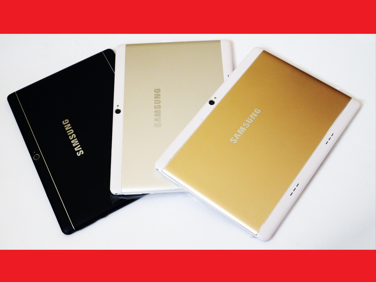 "10,1"" Планшет-телефон Samsung Galaxy Tab 2Sim - 8Ядер+2GB Ram+16Gb ROM+GPS"