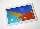 "10,1"" Планшет-телефон Samsung Galaxy Tab 2Sim - 8Ядер+2GB Ram+16Gb ROM+GPS, фото 5"