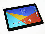 "10,1"" Планшет-телефон Samsung Galaxy Tab 2Sim - 8Ядер+2GB Ram+16Gb ROM+GPS, фото 6"