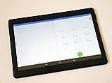 "10,1"" Планшет-телефон Samsung Galaxy Tab 2Sim - 8Ядер+2GB Ram+16Gb ROM+GPS, фото 8"