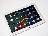 "10,1"" Планшет-телефон Samsung Galaxy Tab 2Sim - 8Ядер+2GB Ram+16Gb ROM+GPS, фото 9"