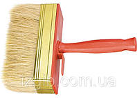 Кисть SPARTA макловица, 75х170 мм, натуральная щетина