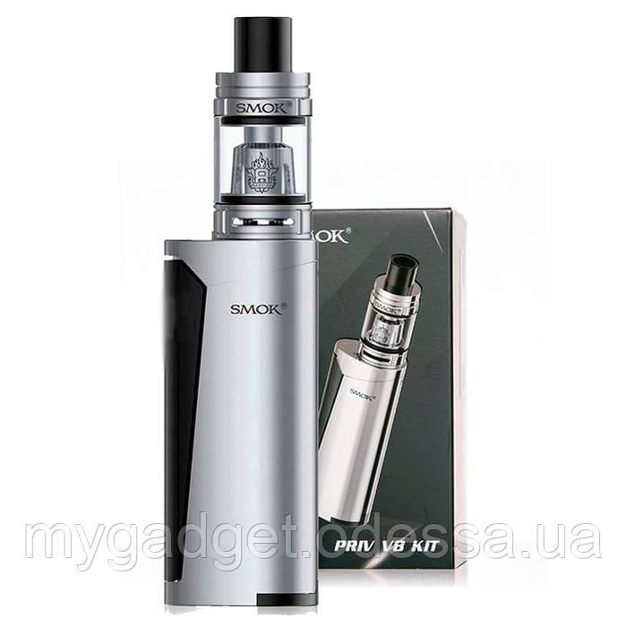 Электронная сигарета Smok PRIV V8 Kit