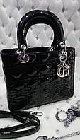 Женская сумка в стиле