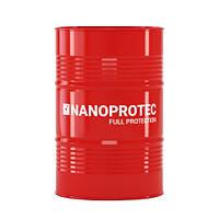 NANOPROTEC 15W-40 TRUCK Mineral 60L