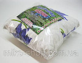 Подушка з стружки ялівцю, фото 2