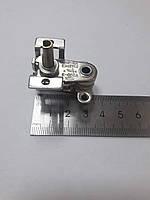Терморегулятор ДО-068А / 15А / 250V / клеми з різьбленням ST 912