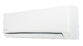 Кондиціонер настінний Panasonic CS/CU-TZ71TKEW