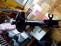 Амортизатор Monroe передний масляный на Шевроле Авео